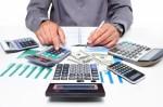 cara-mengatur-keuangan-toko-online