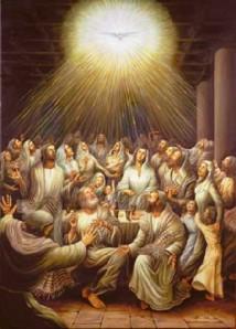 pentecost5